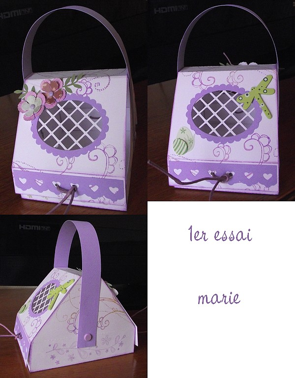 http://i63.servimg.com/u/f63/11/83/71/05/marie_28.jpg