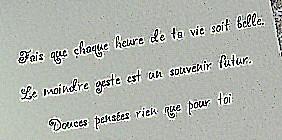 http://i63.servimg.com/u/f63/11/83/71/05/mon_te10.jpg