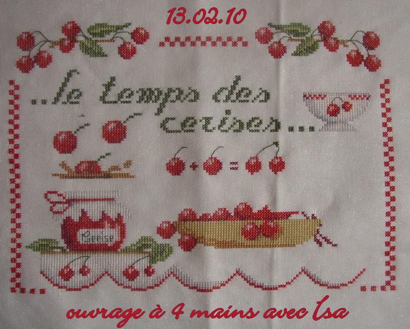 http://i63.servimg.com/u/f63/11/83/71/05/temps_11.jpg