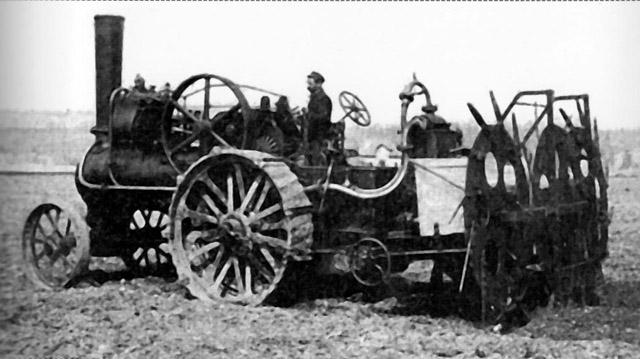 Machine 224 Becher 224 Vapeur