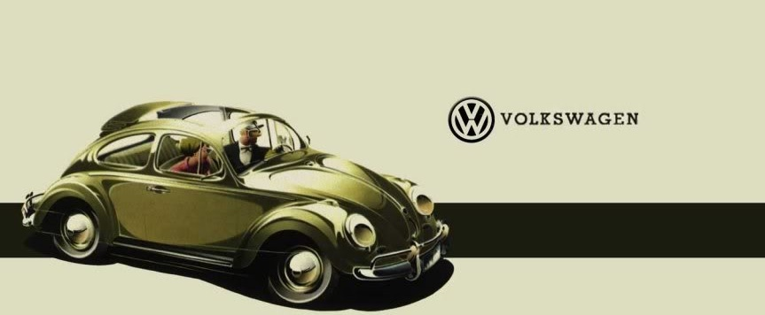 VA VW Groups