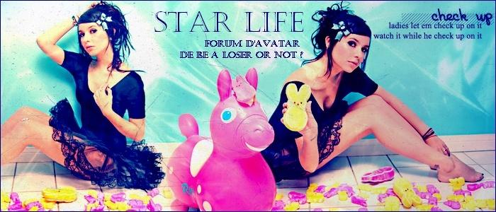 Star-Life