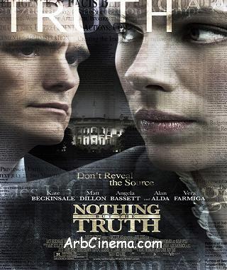 NOTHING TRUTH (2008) DVDSCR.Rmvb big_po10.jpg