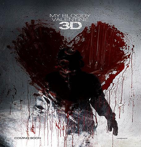 Bloody Valentine XviD-DEViSE cam10.jpg