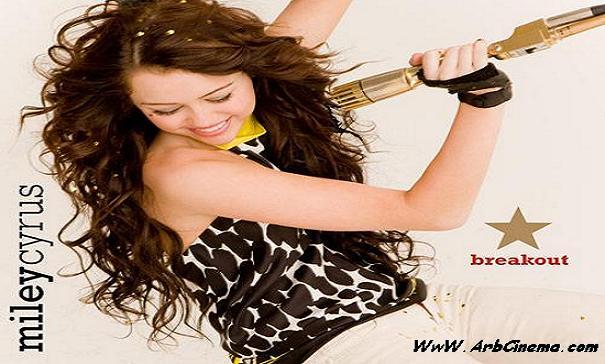 الالبوم Breakout 2008 الصاعدة Miley l_15d210.jpg