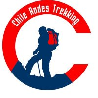 Conéctate directamente con Chile Andes Trekking
