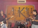 X-rock & Xine !