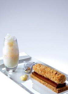 desser16.jpg