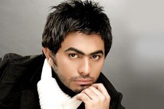 تحميل اغنيه  تامر حسنى  ياما نصحتك من فيلم عمرو وسلمى 2