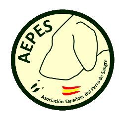 ASOCIACI�N ESPA�OLA DEL PERRO DE SANGRE