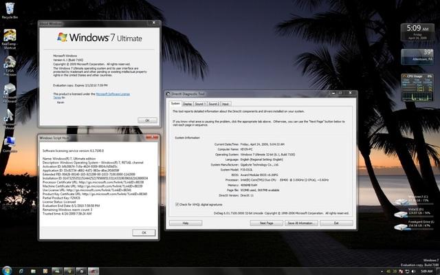 7201 Windows Build 7201 7100_l10.jpg