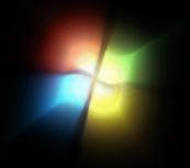 7201 Windows Build 7201 window12.png
