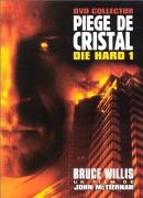Die Hard 1 : Pi�ge de Crital