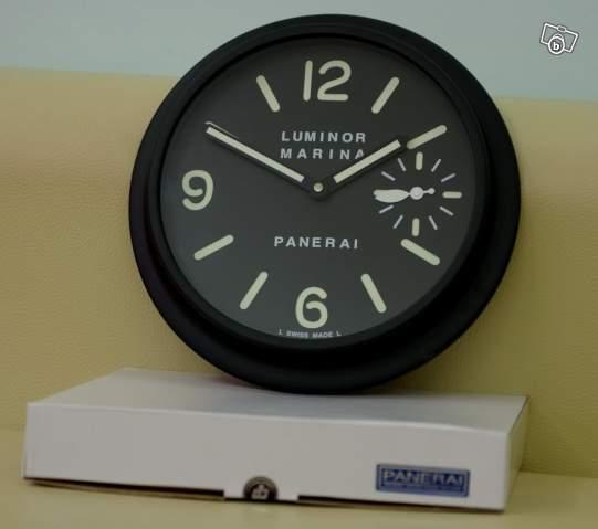 rolex o trouver une horloge murale publicitaire omega rolex heuer etc page 2. Black Bedroom Furniture Sets. Home Design Ideas
