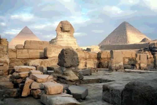شامل الحضارة الفرعونية 01211.jpg