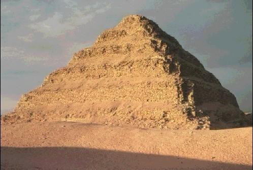 شامل الحضارة الفرعونية 01311.jpg
