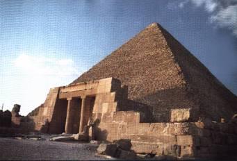 شامل الحضارة الفرعونية 01511.jpg