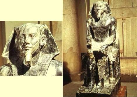شامل الحضارة الفرعونية 01611.jpg