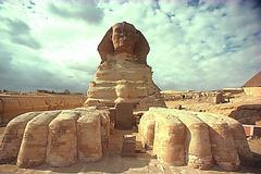 شامل الحضارة الفرعونية 01811.jpg