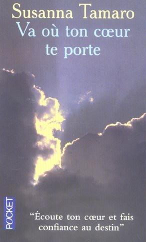 Va où ton coeur te porte - Tamaro Susanna 10709410