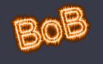 CLAN BOB