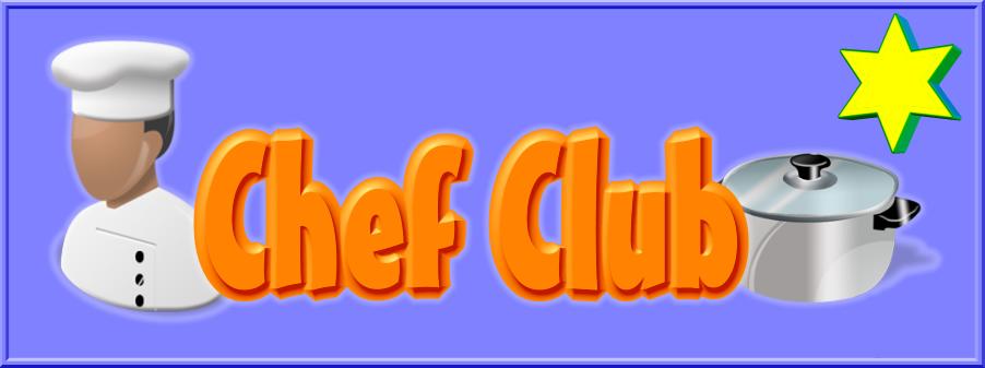 ΜΑΓΕΙΡΙΚΗ CLUB