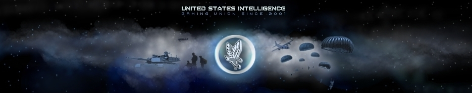 United States Intelligence