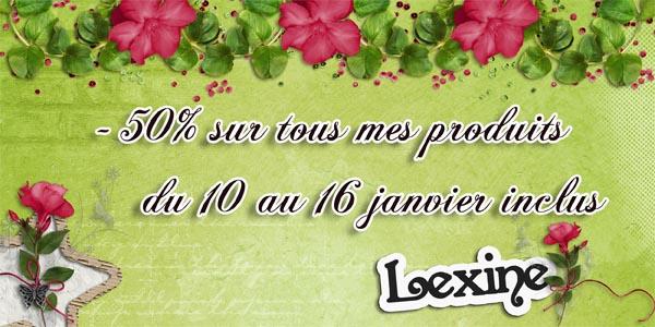 lexine