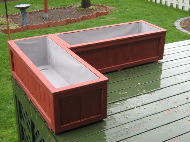 afficher le sujet de toutes petites. Black Bedroom Furniture Sets. Home Design Ideas