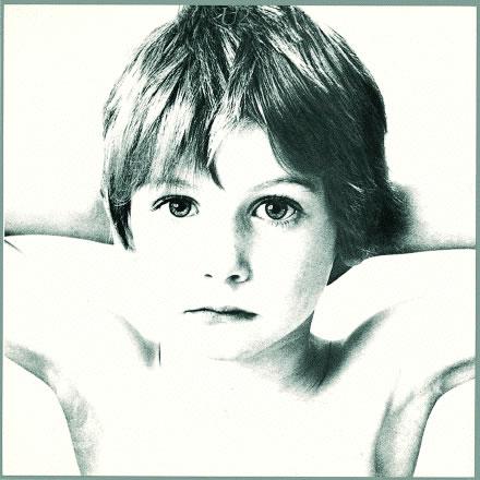 BOY (1980)