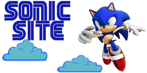 Sonic Site