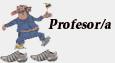 profesor/a