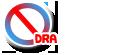 (Administrateur)   DRA