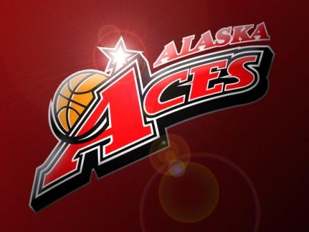 Alaska Aces Line-Up For PBA Season 37 All Filipino Conference: They