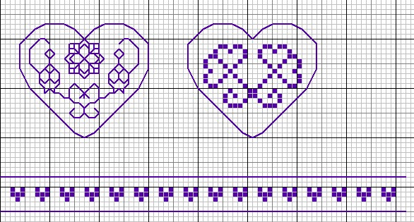 http://i63.servimg.com/u/f63/13/03/96/15/grille10.jpg