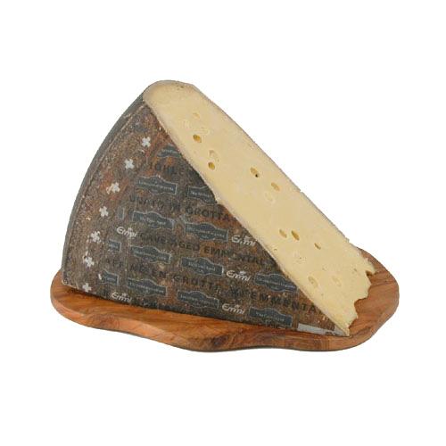 الجبن ..الجبن ..الجبن