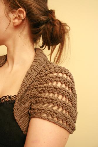 Cách đan áo len lửng mùa đông youtube