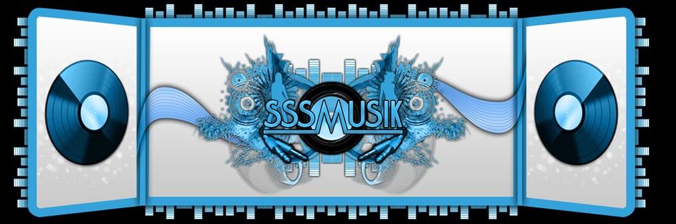 SssMusik Foro Oficial