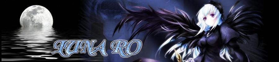 Luna-Ro