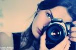 الصور و الكاميرا
