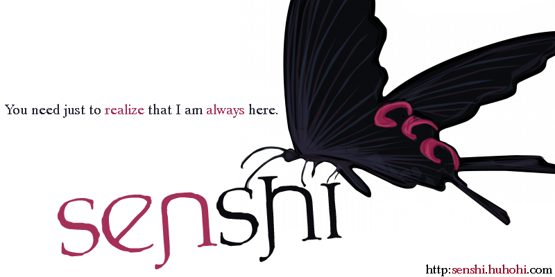 http://senshi.lifeme.net