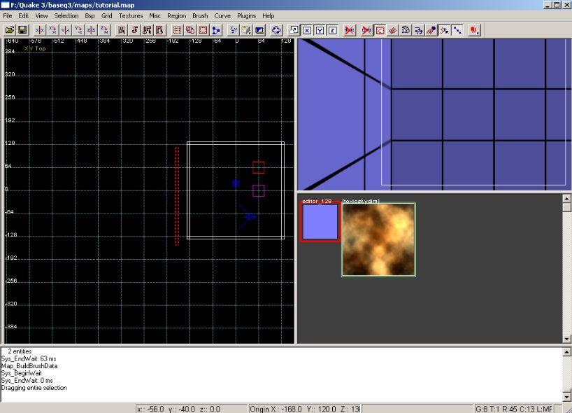 editor21.jpg
