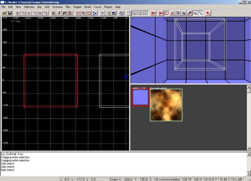 editor22.jpg