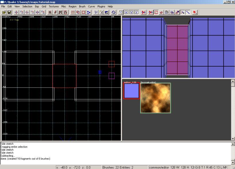 editor25.jpg