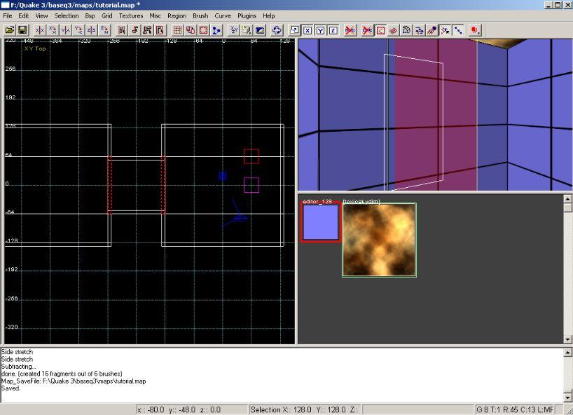 editor27.jpg