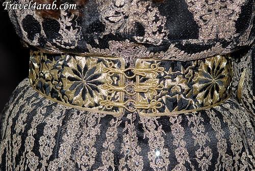 * بالصور خطوة خطوة العرس الجزائري رووعه * 24802610.jpg
