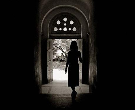 الباب بيدك 5511.jpg