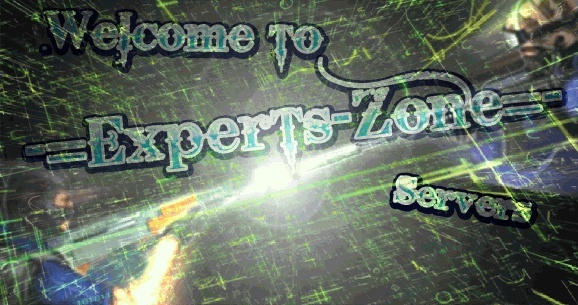 -=Experts Zone=- Community Forum