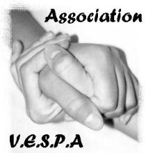 Forum officiel de l'association V.E.S.P.A.