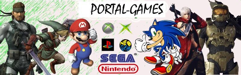 Game-psp